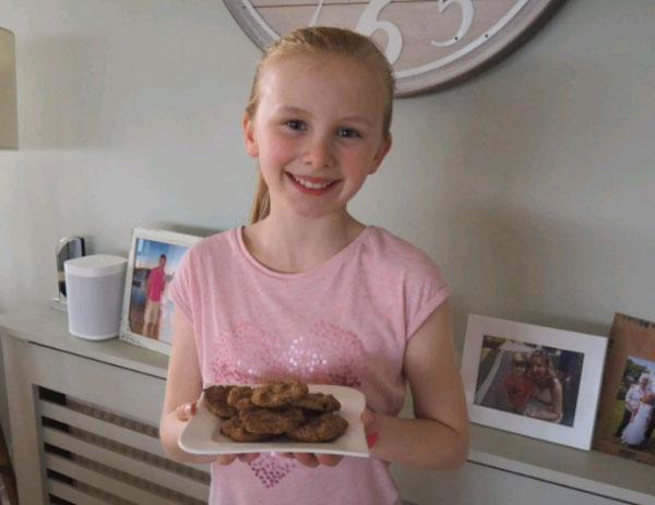 Ciaras-Crunchy-Cookies-Mary-Carmody-Nutrition