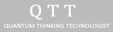 Mary Carmody Nutrition Quantum Thinking Technologist QTT Cork Ireland Carrigaline