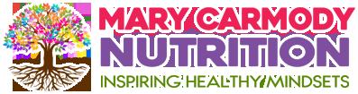 Nutritionist Cork Mary Carmody Nutrition Ireland