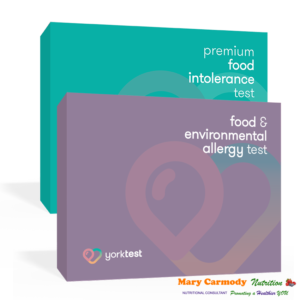 Food Allergy Testing Cork Ireland Food Intolerance Testing