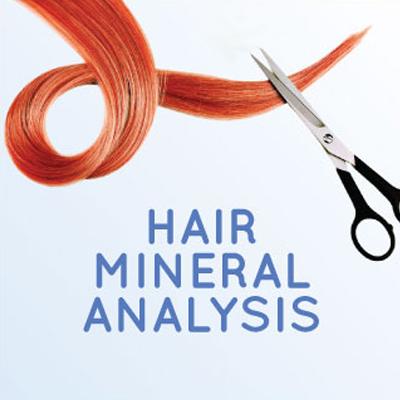 hair-mineral-analysis-mary-carmody-nutrition-cork