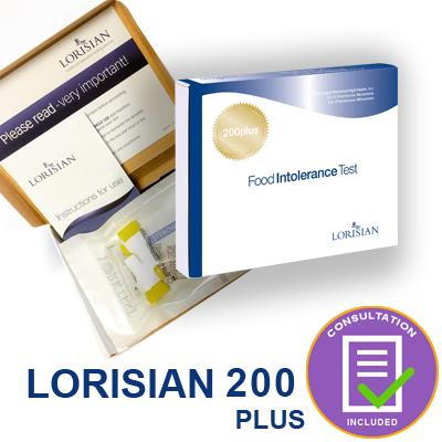 lorisian-200-test-consult-mary-carmody-nutrition-cork