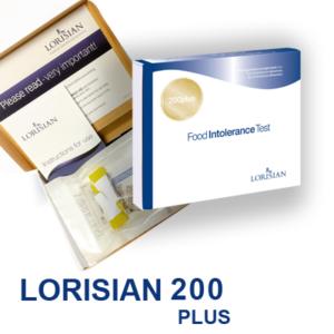 lorisian-200-test-mary-carmody-nutrition-cork